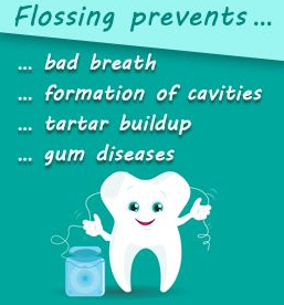 Image result for dental factes