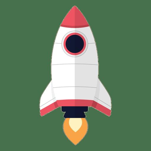 Rocket Cartoon Ad Affiliate Ad Cartoon Rocket Pop Ads Rocket Cartoon Cartoon