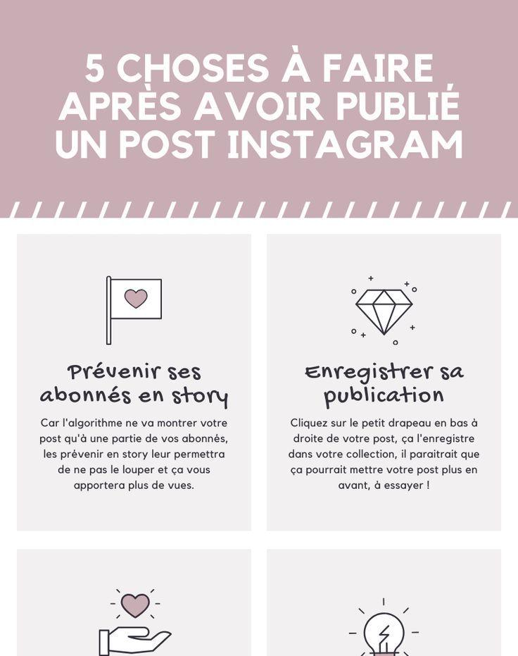 Comment Avoir Des Vues Sur Instagram