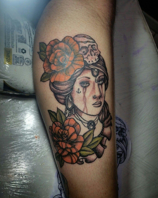 #whitedog #tattoohouse #tattooforlife #tattooporvida #tattoo #lovetattoo #tattoolovers