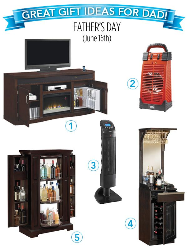 top 5 gift ideas for father s day gifts 5 gifts great on fantastic repurposed furniture projects ideas in time for father s day id=96087