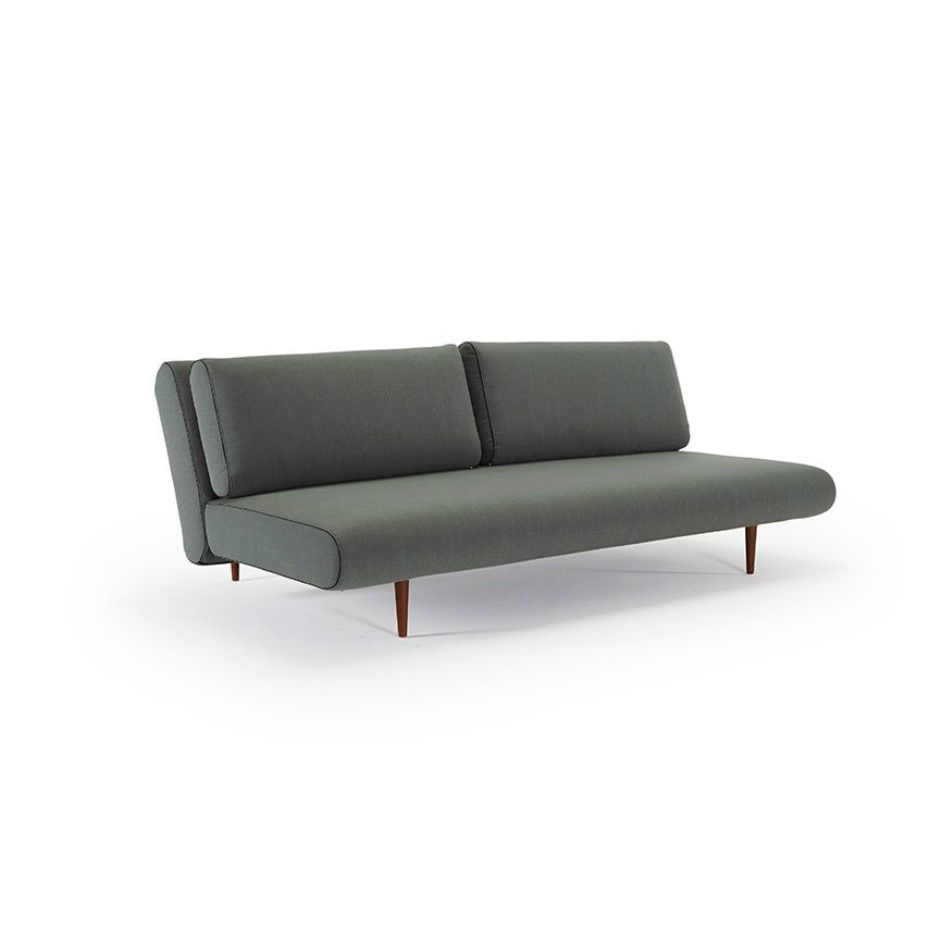 Unfurl Sofa Bed
