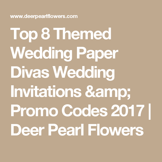 Gilt City 100 Wedding Paper Divas Voucher Only 50 Extra 20