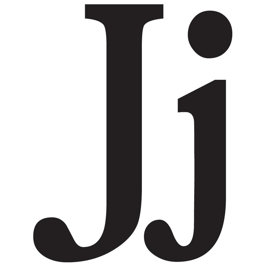 initial j | letter: j as in the first letter of my sweet son's name