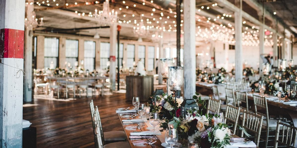 Journeyman Distillery Weddings Price Out And Compare Wedding Costs
