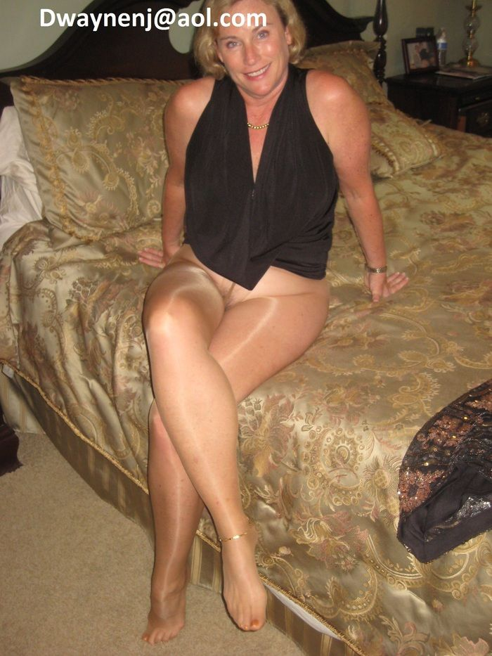 Galllery sex images
