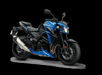 Pin By Jettvacha On Motorcycle Suzuki Gsx Gsx Yamaha Bikes