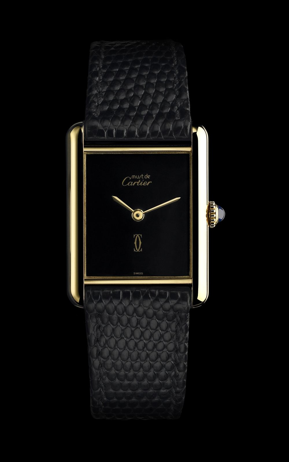 Three Unusual Cartier Tank Watches From The Past 100 Plus Years Tank Watch Cartier Tank Luxury Watches For Men