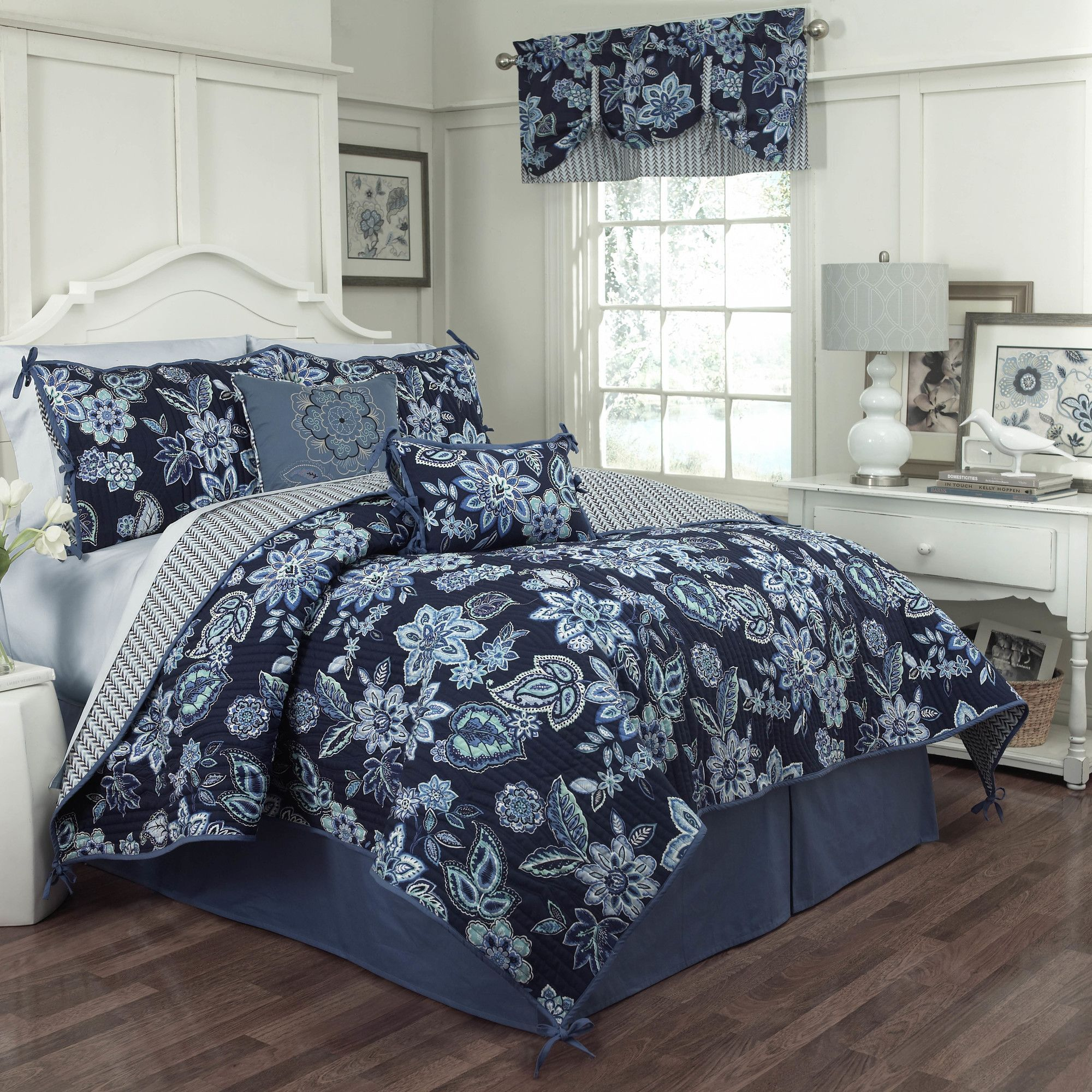 curtain a comforter bedroom from bag set country and for sets in curtains bed the giveaway kaleidoscope decoration size bedspreads queen