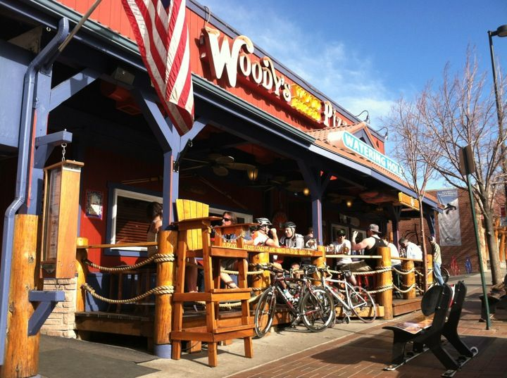 Woody S Pizza Golden Co Colorado Travel Favorite Places Golden Colorado