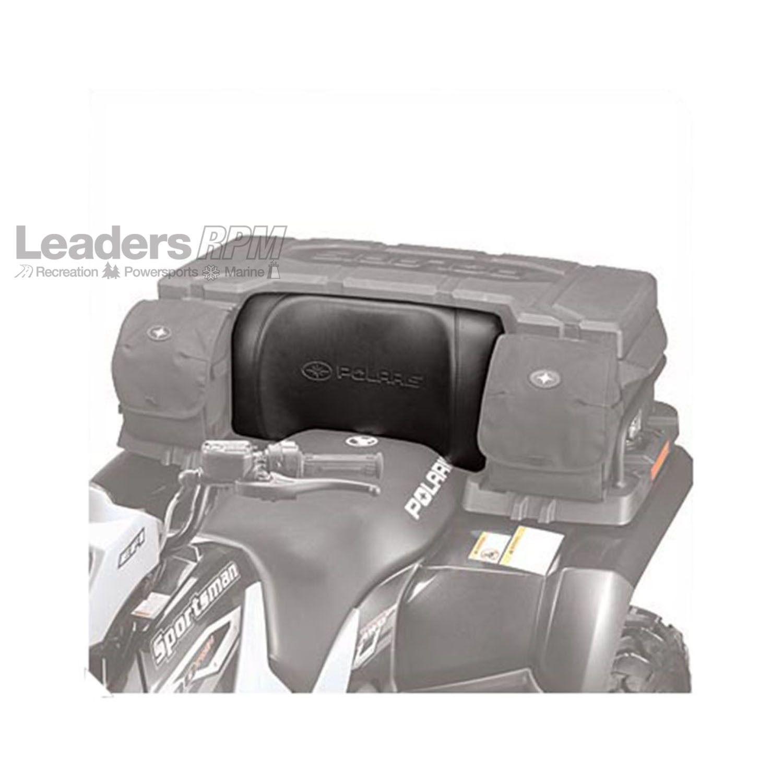 Polaris New OEM Sportsman ATV Lock and Ride Cargo Box