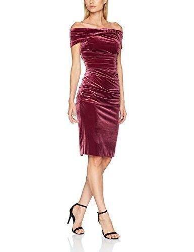 Vestido de fiesta corto #vestidosdefiesta #moda #mujer #outfits #fashion #vestidos #fiesta #style #ropa #modafeminina #silvesteroutfitdamen