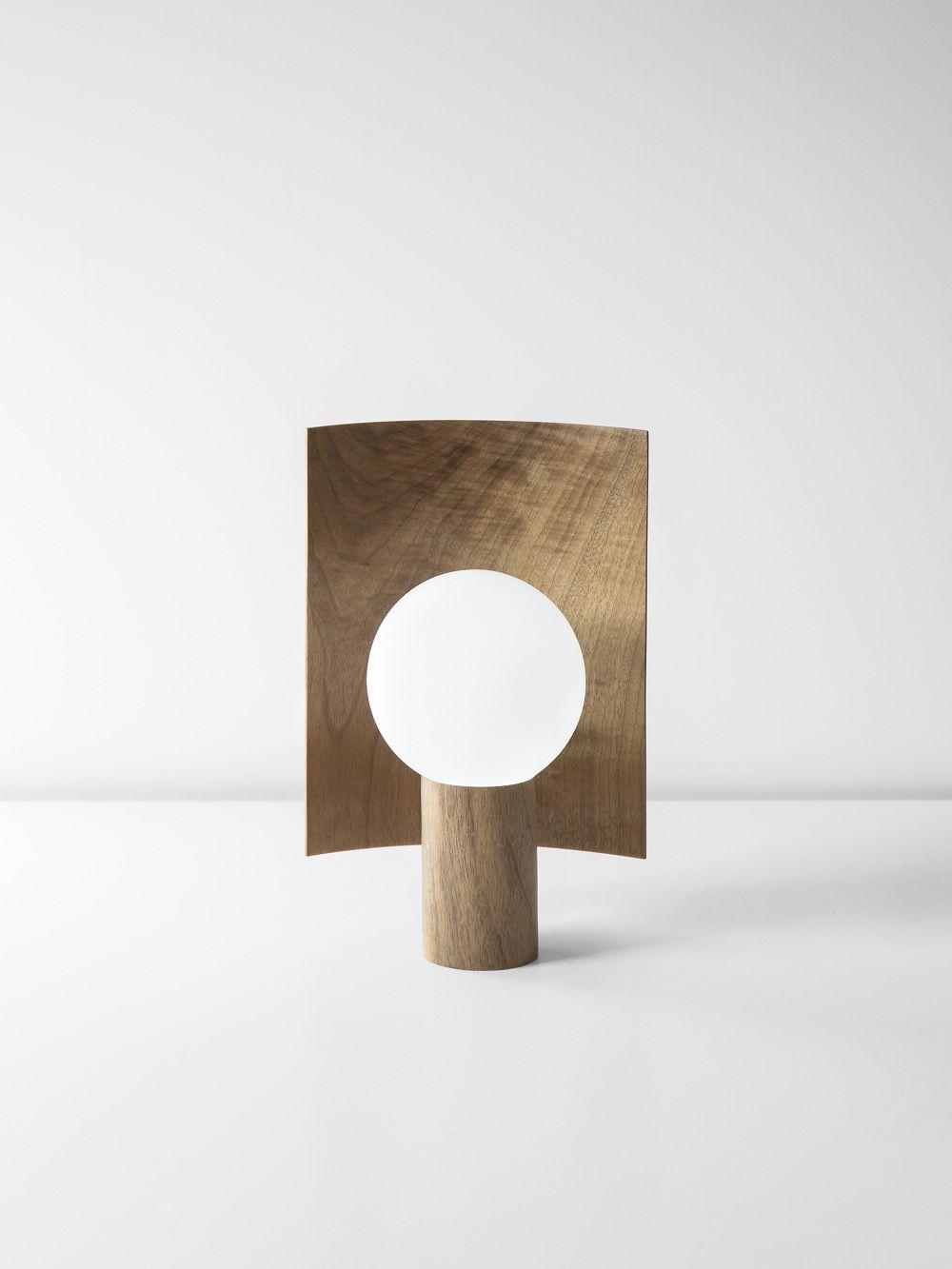 Autumn Lamp Lamp Design Fall Design