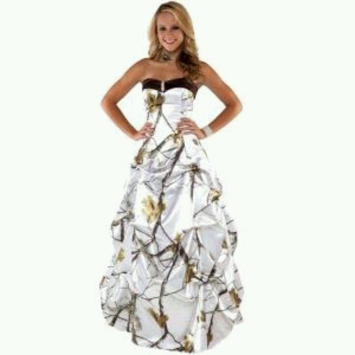 camo dress.......love it again need to be smaller though | Dresses ...
