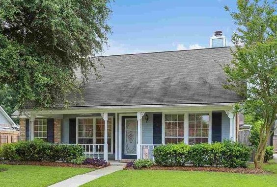 Baton Rouge Homes For Sales Diy Social Seo Sale House Small Studio Home