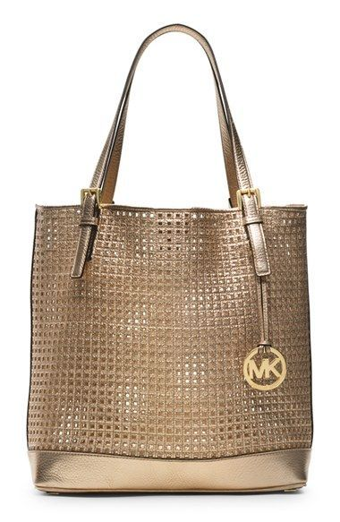 Cheap MK handbags clearance outlet!Fashion and beauty.  45  handbag  purse   ec24cd1ec3fca