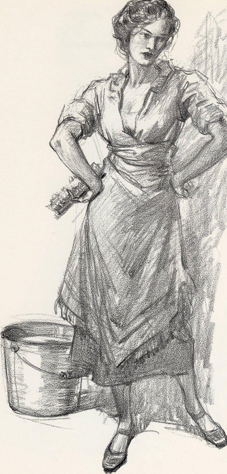 Imgesel Blackwhite Libros De Dibujo Pdf Dibujos De Caras Ve