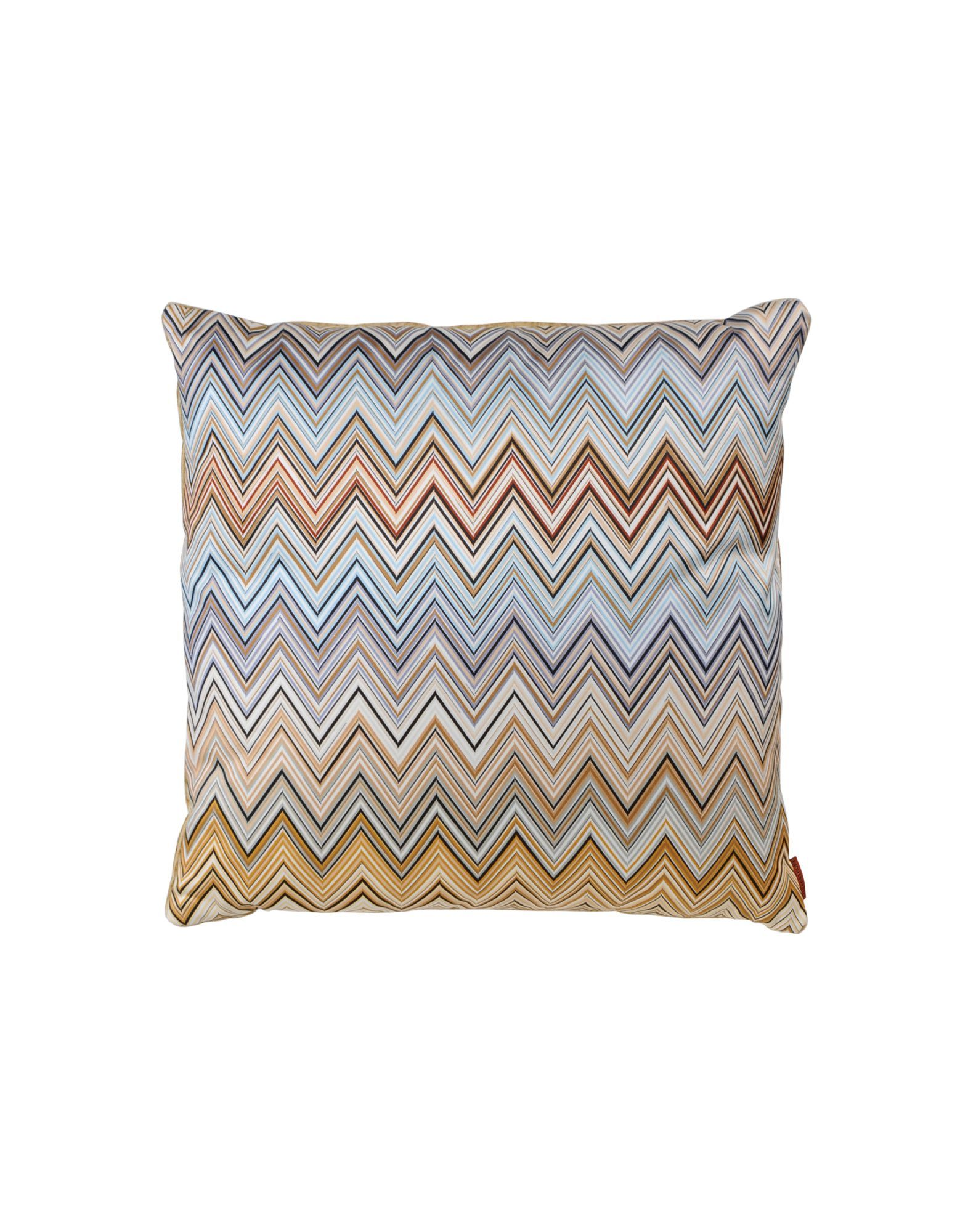 16x16 In Pillow Missoni Home 16x16 In Pillows Missoni Home On