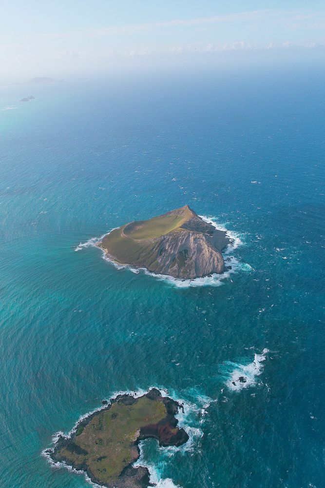 Hawaii Helicopter Tours: 8 Tips Before You Book