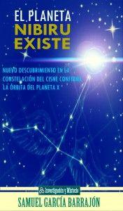 nibiru 2015 el planeta nibiru existe | NIBIRU, HERCOLUBUS
