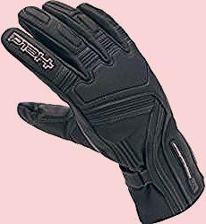 Reduzierte Handschuhe