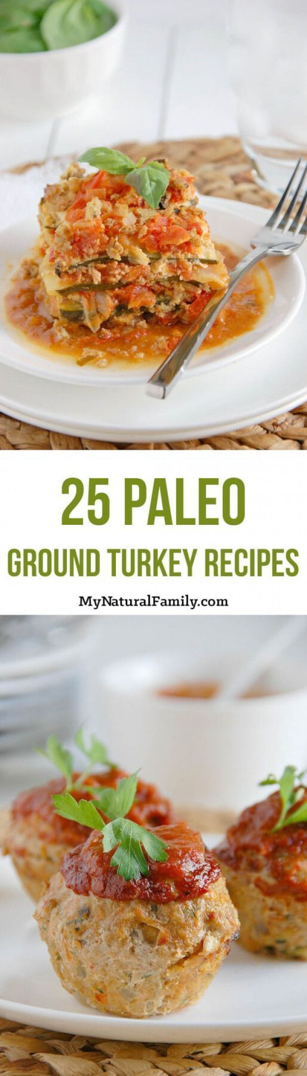 You have to admit - it's hard to find true Paleo ground turkey recipes. We have 25 of them from Taco Salad Burgers Meatballs Meatloaf and Goulash. #paleodiet #groundturkeytacos You have to admit - it's hard to find true Paleo ground turkey recipes. We have 25 of them from Taco Salad Burgers Meatballs Meatloaf and Goulash. #paleodiet #groundturkeytacos You have to admit - it's hard to find true Paleo ground turkey recipes. We have 25 of them from Taco Salad Burgers Meatballs Meatloaf and Goulash. #groundturkeytacos