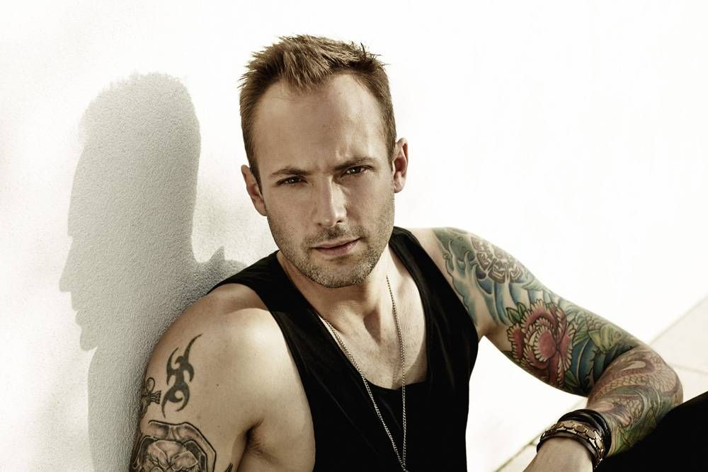 country music news canada - Google Search   hot guys