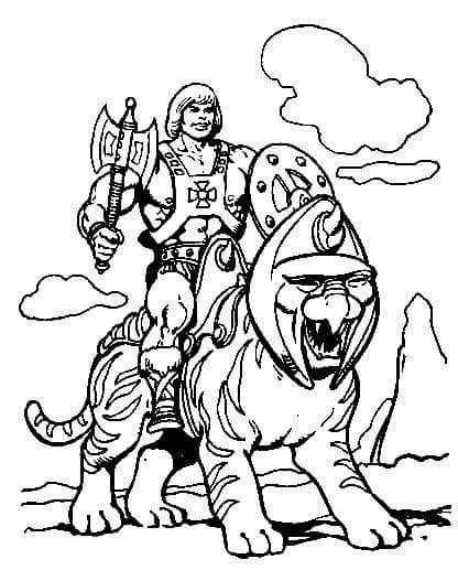 Pin By Il Massimo Dei Giocattoli On Coloring Pictures Cartoon Coloring Pages Super Coloring Pages Cat Coloring Page