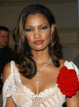 Garcelle Beauvais: Garcelle Beauvais hairstyles, Garcelle Beauvais fashion, Garcelle Beauvais beauty, Garc...