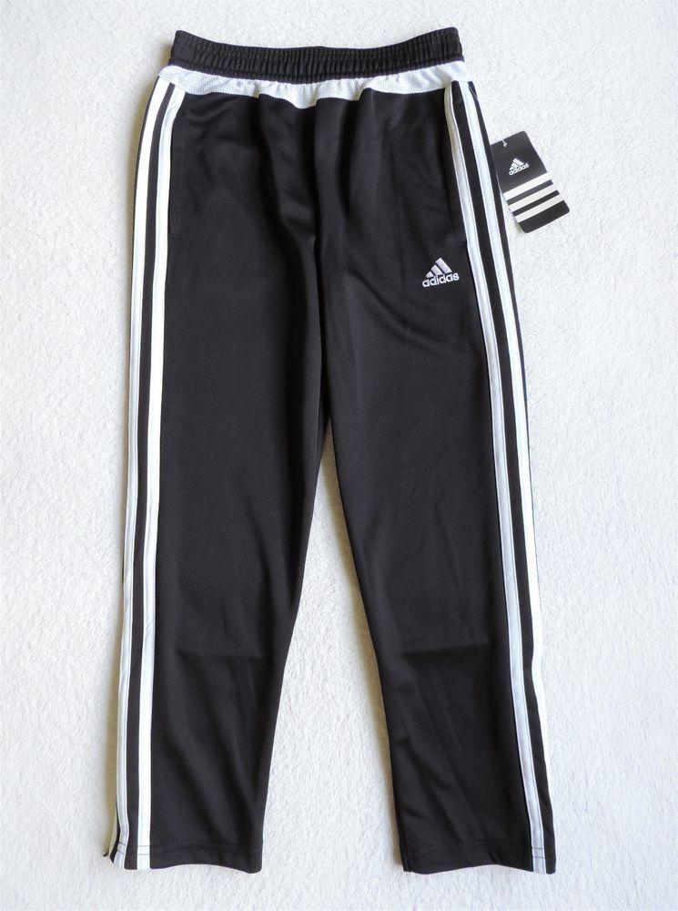 adidas 7x pants