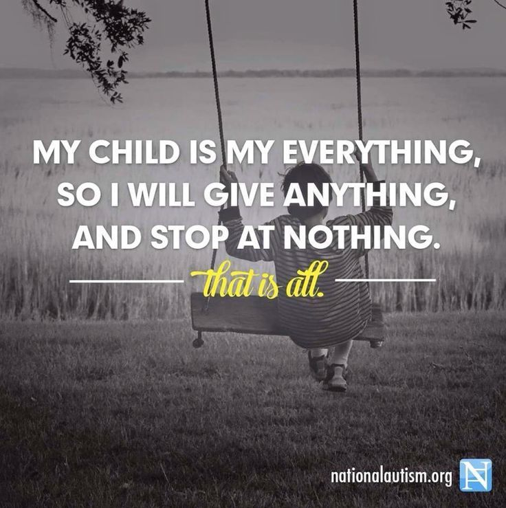 My Child Is My Everything Don T Get In My Way Single Mom Quotes Mom Motherhood My Children Quotes Love My Kids Quotes Quotes For Kids