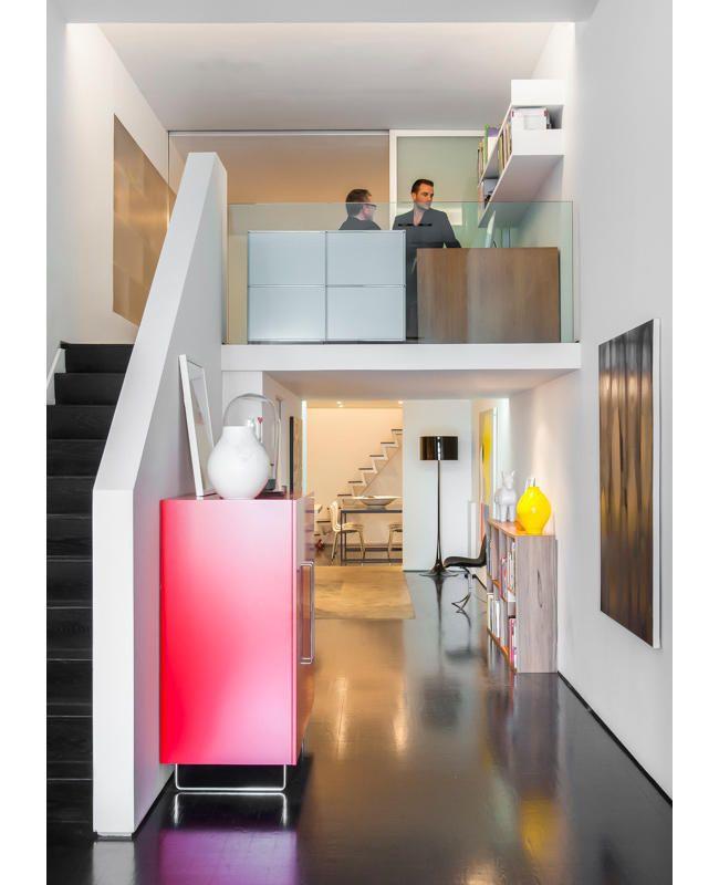 Pin On Interior Realization_design / Realizace Inspirace
