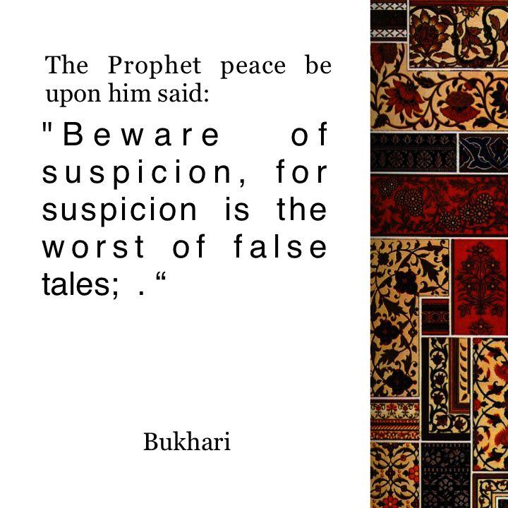 Pin by islam on islam islamic teachings peace be upon
