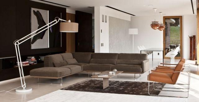 Moderne polstermöbel  biplano-sofa-moderne-polstermöbel-alpa-salotti-italien.jpg (640 ...