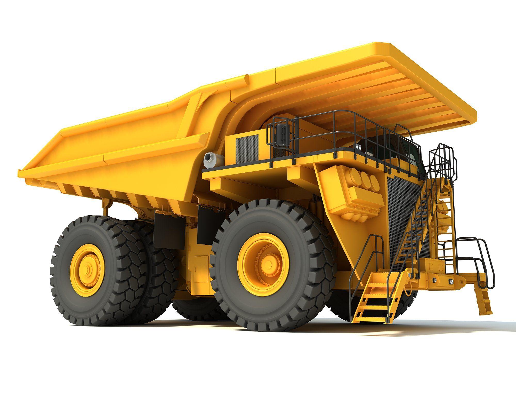 Kekurangan Harga Dump Truck Spesifikasi