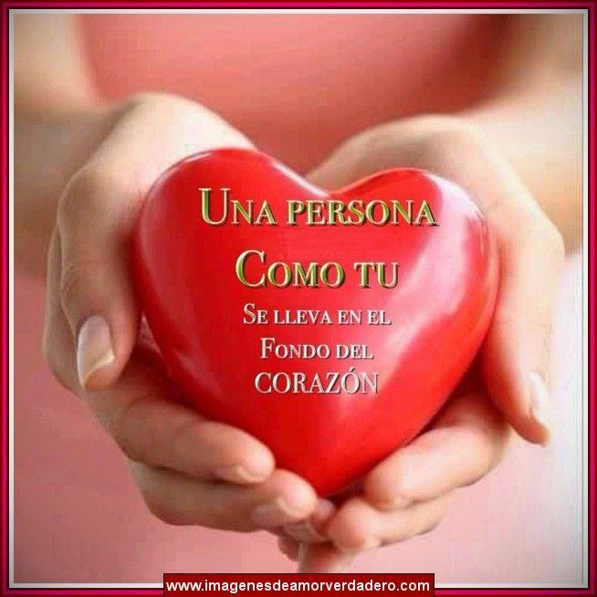 Frases De Agradecimiento De Imagenes Bonitas Frases Corazon