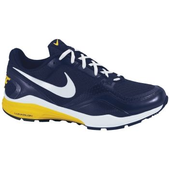 cheap for discount 39ede 9164e Dr. House Season 8 - Nike Lunar Edge 12