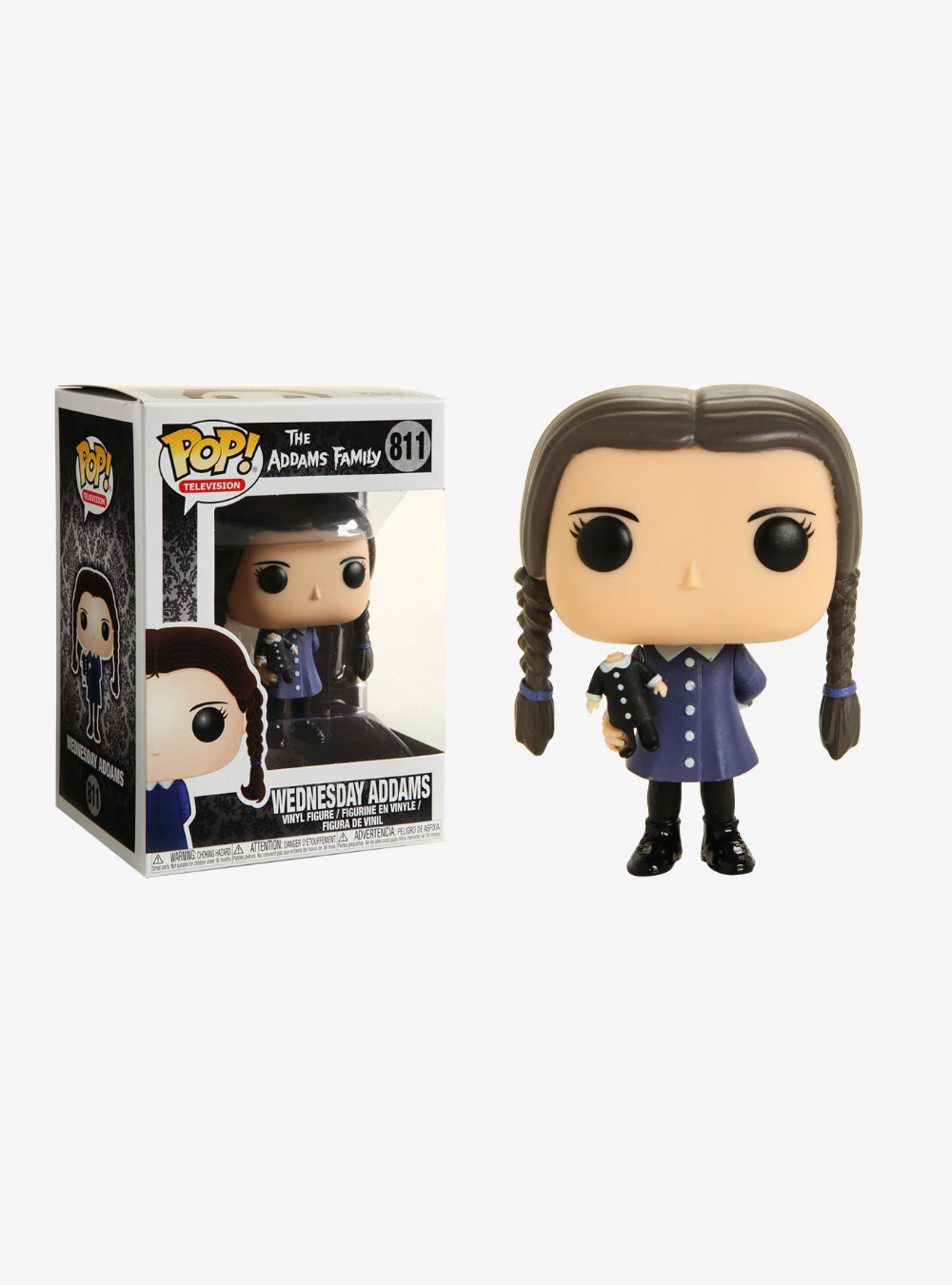 38+ The craft funko pop hot topic information