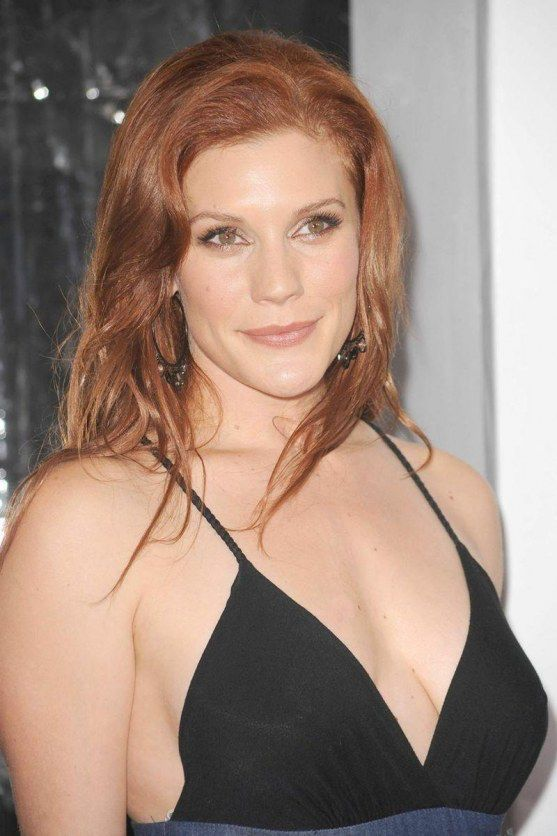 Claire Sermonne Actress Yahoo Search Results Katee Sackhoff Celebs Celebrities Then And Now