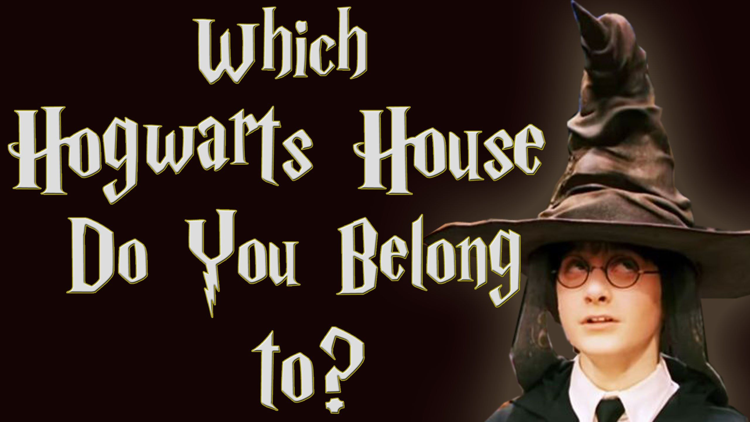 Take The Quiz Http Www Gotoquiz Com Pottermore Sorting Quiz All Possible Questio Harry Potter Sorting Harry Potter Sorting Hat Harry Potter Sorting Hat Quiz