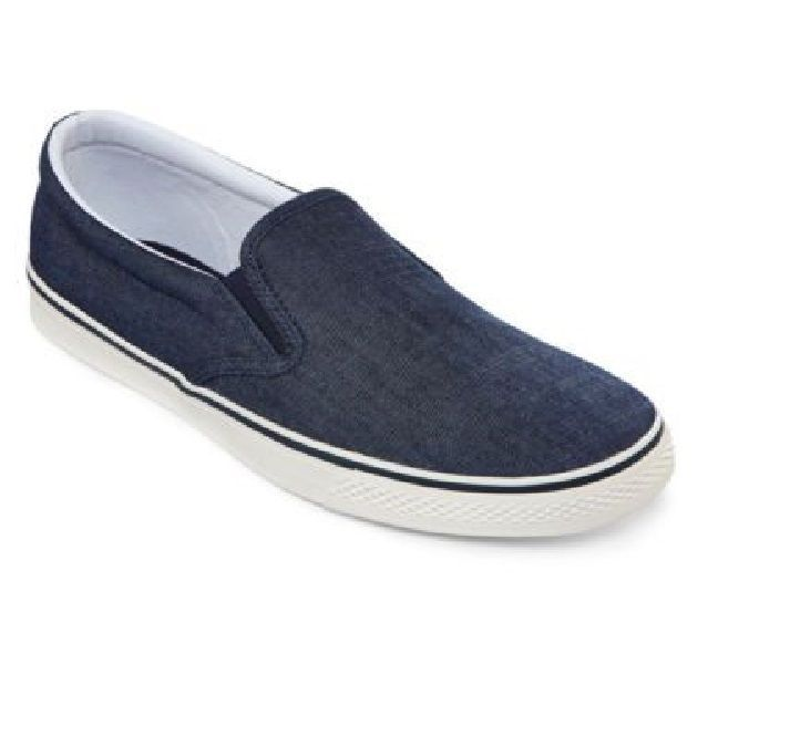 Make America Drink Again Mens Fashion Loafer Athletic Lightweight Slip-On Sneaker Shoes