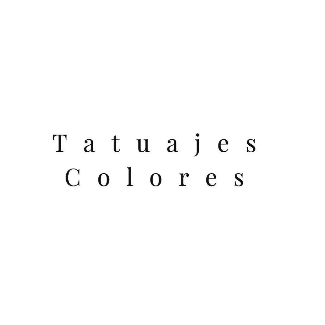 ✔️Recién tatuado . . ✔️Brilló vaselina . . #tattoo #tatuajes #tatoo #tattoostyle #tattoostyle #tatuagem #ink #style #motivation #tatuagens #tattooist #tattooer #tatto #inktattoo #inkgirl #inkedboy #blackandwhite #blackandwhitephotography #blackandwhitephotography