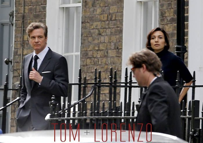 Colin-Firth-Movie-Set-Bridget-Jones-Baby-Tom-Lorenzo-Site (8) #bridgetjonesdiaryandbaby Colin-Firth-Movie-Set-Bridget-Jones-Baby-Tom-Lorenzo-Site (8) #bridgetjonesdiaryandbaby