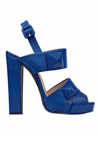 hermes  hermes shoes heels shoes