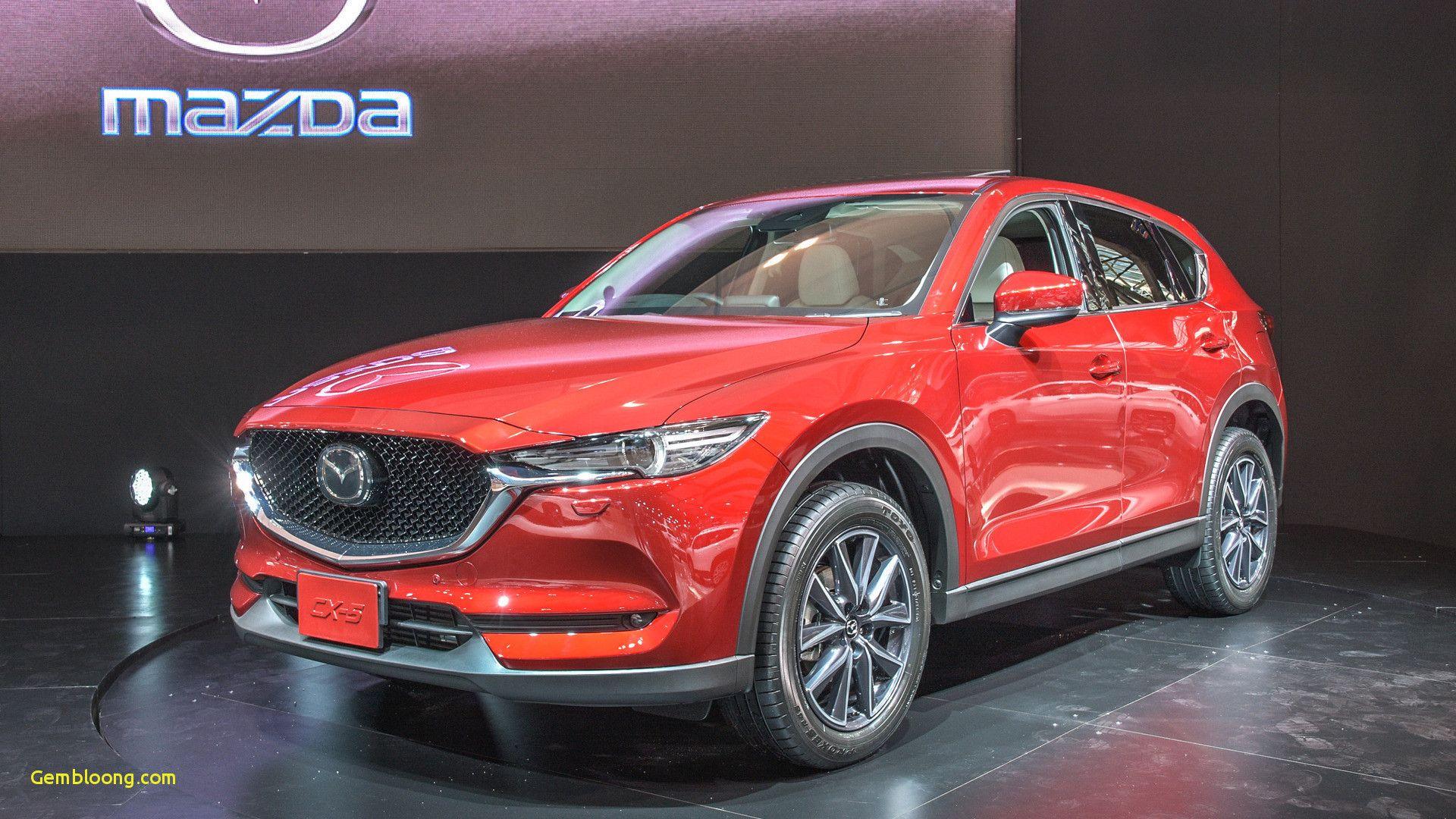 2020 Mazda Cx 9 2020 Mazda Cx 5 2019 Mazda Cx 5 Luxury Cars Hot 2019 Mazda Mazda Suv Lexus Sports Car
