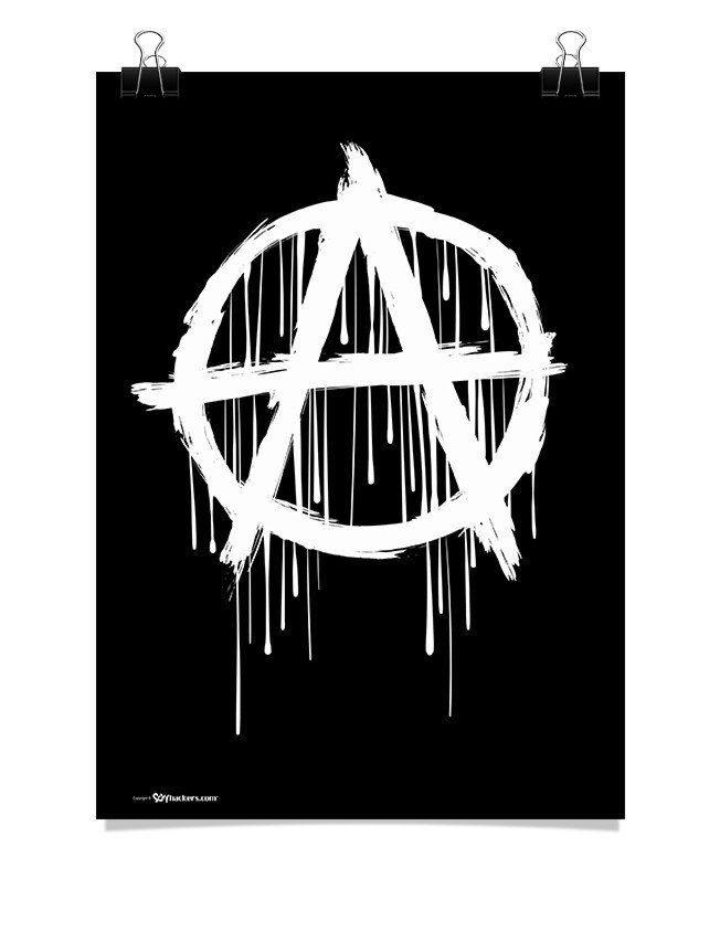 Anarchy Symbol Projects To Try Pinterest Anarchy Symbols And