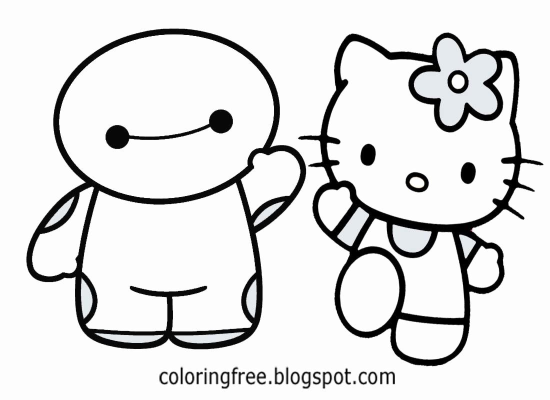 Easy Coloring Pages Piglet Easy Disney Drawings Cute Coloring Pages Easy Cartoon Drawings
