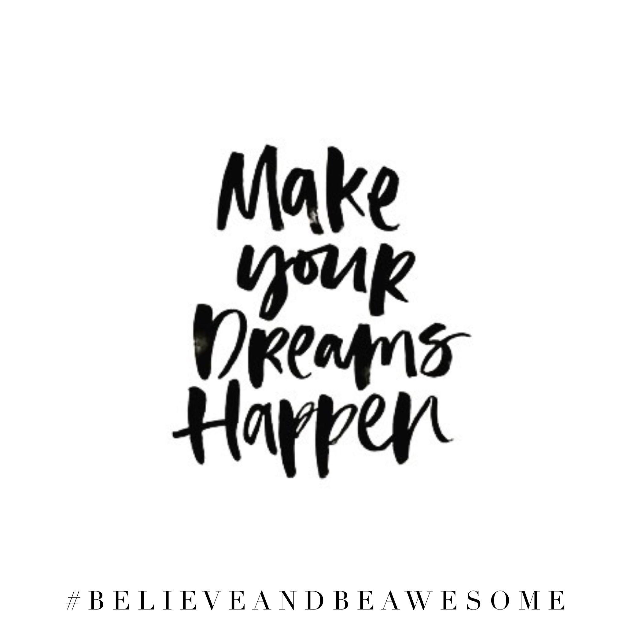 Female entrepreneurs // success quotes // business tips // female ...