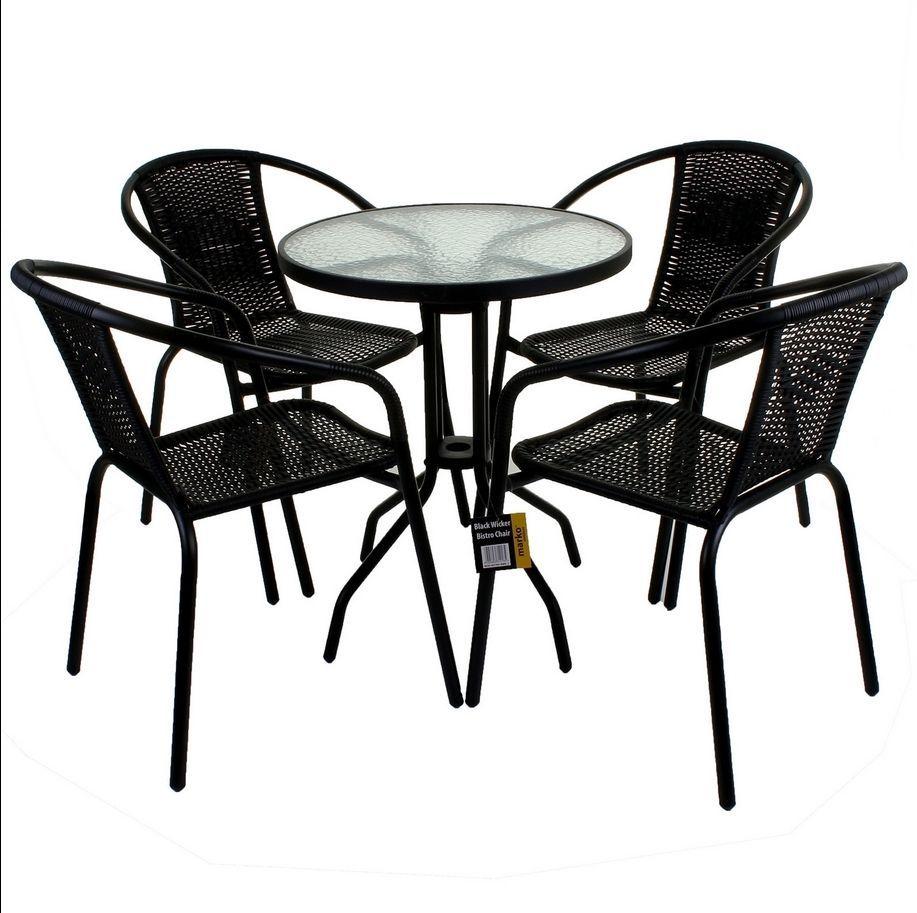 Tee Tisch Und Stuhle Tisch Und Stuhle Aussenmobel Und
