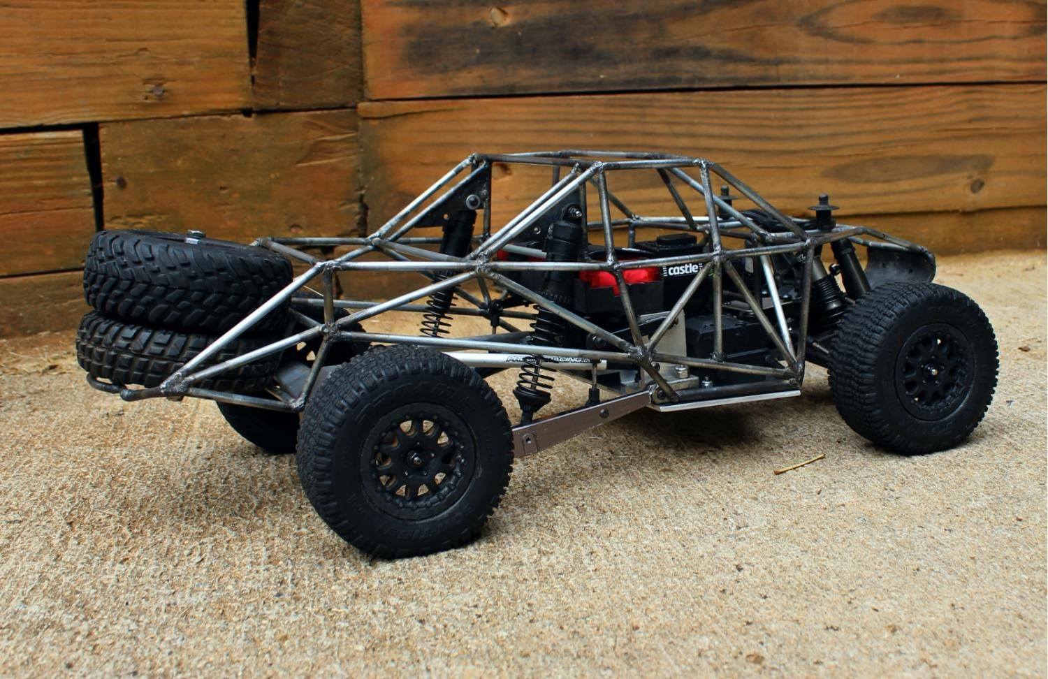 Pin By Aaron Dixon On Rc Pinterest